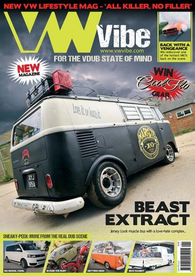 VWV01