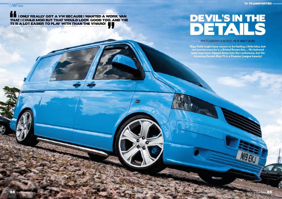 VWV02 DevilDetails DPS1