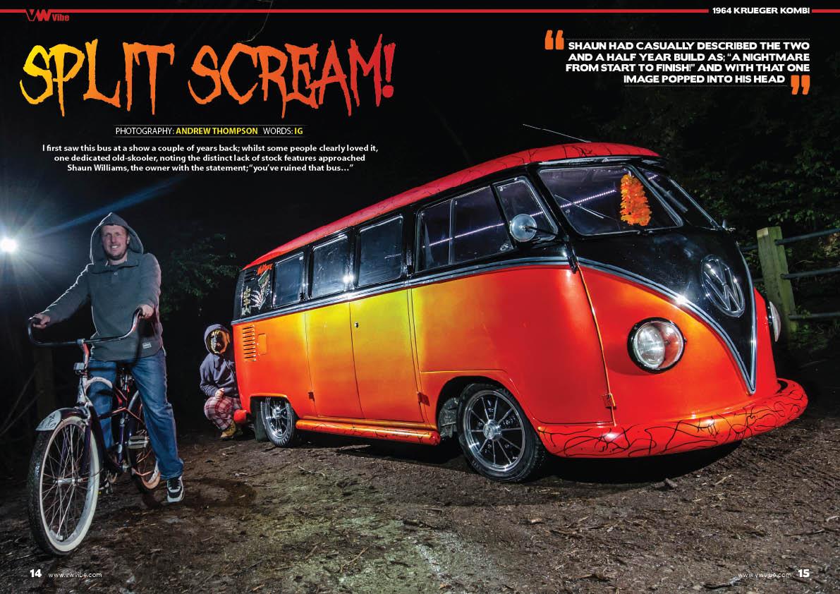 VWV03 SplitScream DPS1