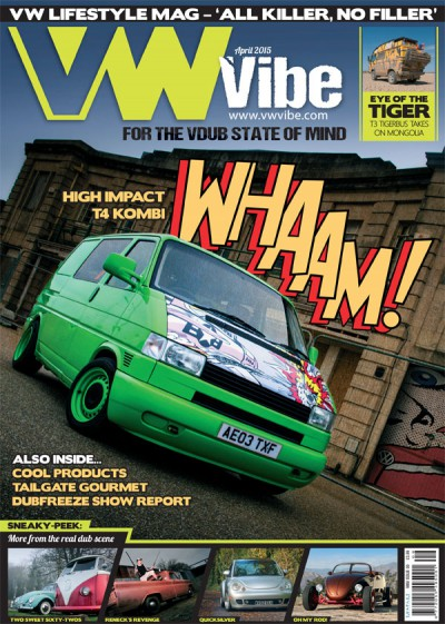 p001_VWV09 COVER.indd