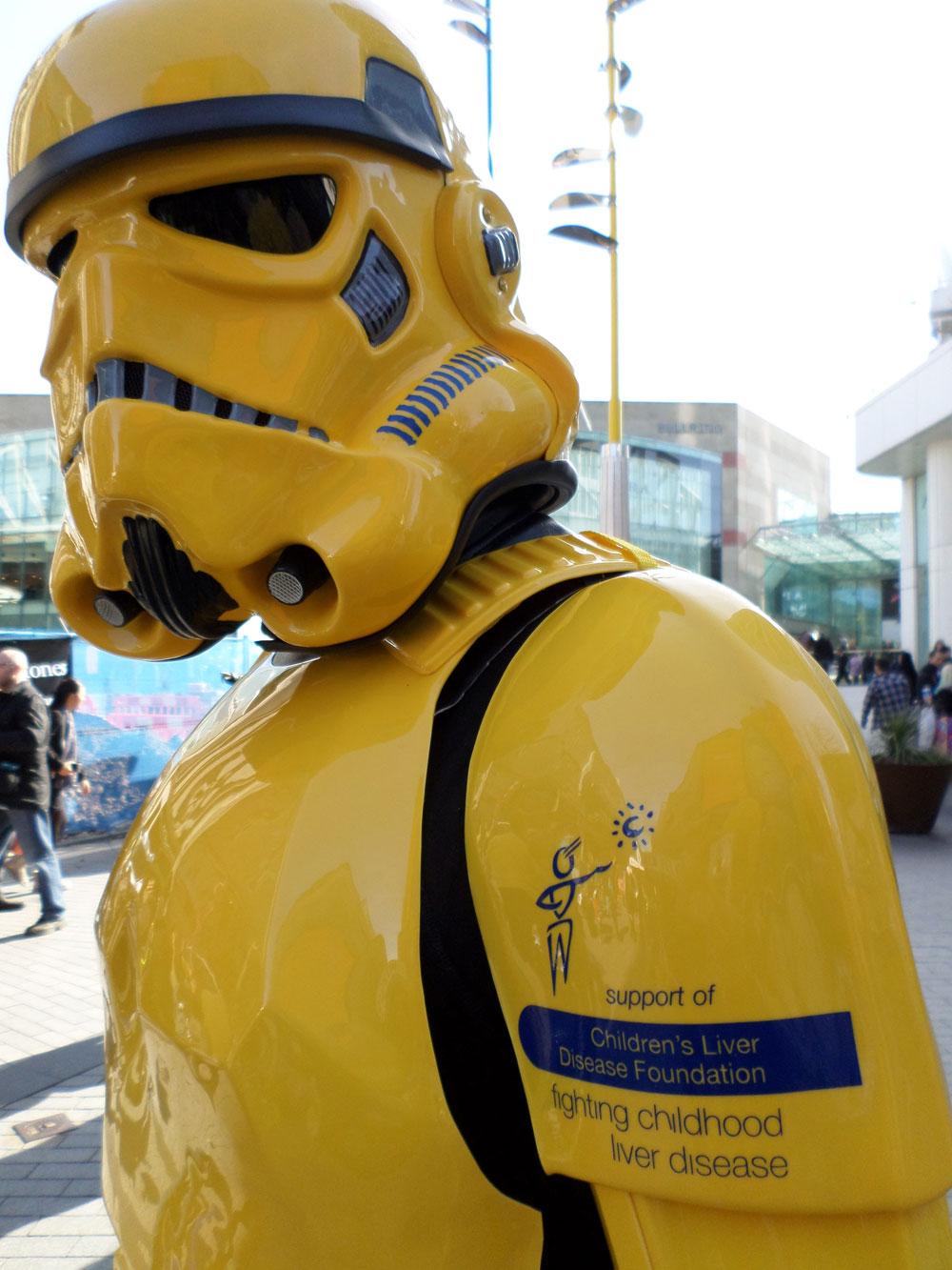 yellow-trooper